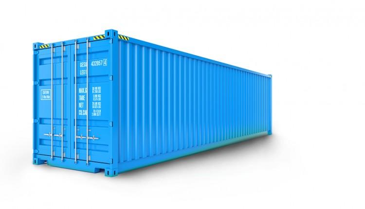 Single Shipments
